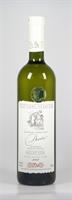 Obrázok pre výrobcu Vinárske družstvo - Devín - Vinitory Premium (2017)