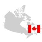 Obrázok pre kategóriu Kanada