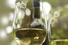 Obrázok pre kategóriu Biele víno