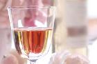 Obrázok pre kategóriu Ružové víno