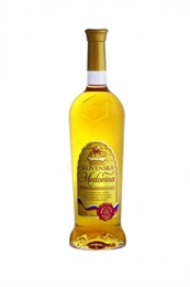 Obrázok pre výrobcu APIMED - Slovenská medovina
