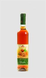 Obrázok pre výrobcu APIMED - Orechová medovina