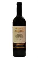 Obrázok pre výrobcu Claudius MAESTRO - Bordeaux (2010)