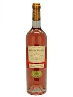 Obrázok pre výrobcu Domaine Bastide Vieille rosé (2011)
