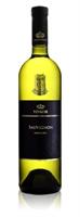 Obrázok pre výrobcu Vinkor - Sauvignon (2016)