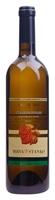 Obrázok pre výrobcu Mrva a Stanko - Chardonnay  (2017)