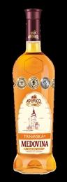 Obrázok pre výrobcu APIMED - Trnavská medovina