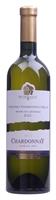 Obrázok pre výrobcu PD MOJMÍROVCE - Chardonnay (2015)