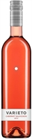 Obrázok pre výrobcu Karpatská Perla - Cabernet Sauvignon rosé (2016)