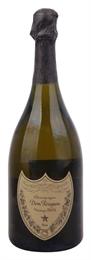 Obrázok pre výrobcu Dom Pérignon 0,75 l (2002)
