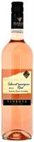 Obrázok pre výrobcu VINKOVA - Cabernet Sauvignon rosé (2017)