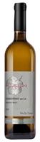 Obrázok pre výrobcu Mrva a Stanko - Winemaker´s Cut Chardonnay (2015)