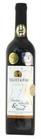 Obrázok pre výrobcu Velvet & wild  - čierna ríbezľa a med