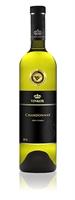 Obrázok pre výrobcu Vinkor - Chardonnay (2017)