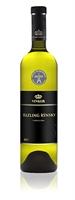Obrázok pre výrobcu Vinkor - Rizling rýnsky (2017)