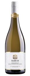 Obrázok pre výrobcu Babich Sauvignon Blanc Marlborough (2020)