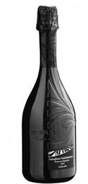 Obrázok pre výrobcu Bernardi -  Prosecco DOCG brut