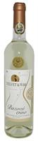 Obrázok pre výrobcu Velvet & wild  - Bazové víno