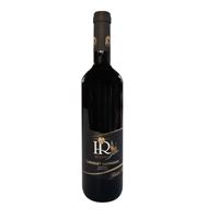 Obrázok pre výrobcu HR Winery - Cabernet Sauvignon- barrique (2016)