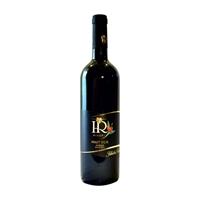 Obrázok pre výrobcu HR Winery - Pinot Noir barrique (2016)