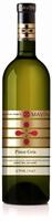 Obrázok pre výrobcu POMFY - Mavín - Chardonnay (2020) BEZHISTAMINOVÉ