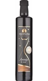 Obrázok pre výrobcu Velvet & wild  - Arónia a med